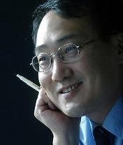 [박종권의 酒食雜記] 적시(適時)