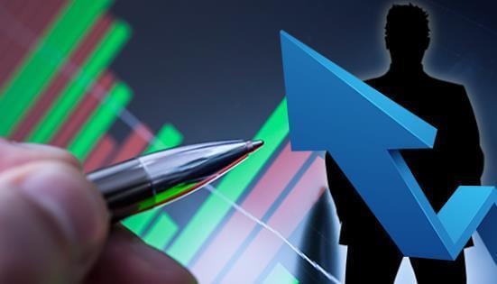 外国投资者持韩股规模首破600万亿韩元 占市价总额逾三成