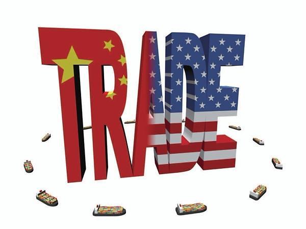 美中贸易战愈演愈烈 韩国:我们怎么办?