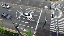 現代∙・起亜車、道路と通信する自律走行車の開発加速化