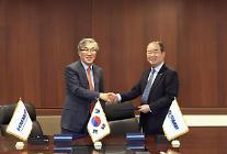 대우조선-현대상선, 'VLCC 본계약 지연' 싸고 '네탓 공방
