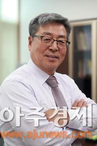 [CEO인사이트] 렌터카 사업 등록기준 완화정책의 문제점 고찰