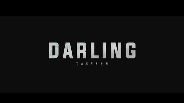 [오이시] 어머! 태양 뜨거운 컴백, 달링(DARLING)