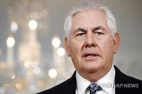 북한과 돈독해지는 러시아...美, 대북문제 해결에 중국 대신 러시아 지렛대 삼나