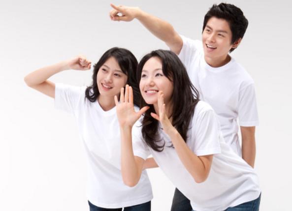 毕业大学生不要就业要创业? 中国创业热情高于韩国