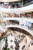 .韩国第二家购物主题中心Star Field即将开业.