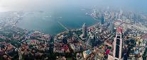 특허 도시 중국 칭다오, 상반기 특허출원 산둥성 1위