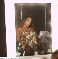 .Concert organizers apologize over Ariana Grande performance in Seoul.