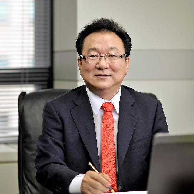 '풀뿌리 금융교육' 적임자 저축은행