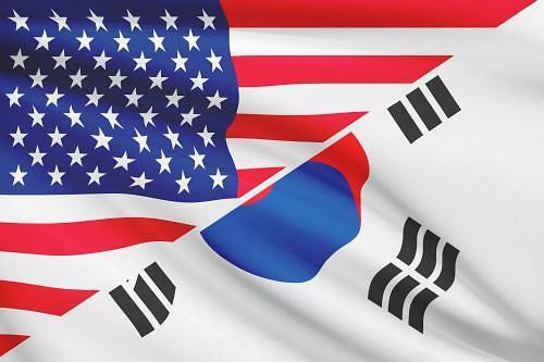 韩美将于22日在首尔举行特别会议 协商修订自贸协定