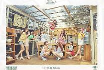 [AJU★가요] '흙수저' 모모랜드 vs '금수저' 프리스틴