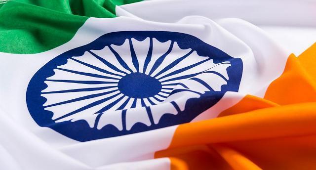 갈등 골 깊어지는 중국과 인도...印, 中 스마트폰 등 IT 제품 조사 착수