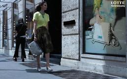 流通業界では、ファッションシーズンF/W控え、本格マーケティング始動