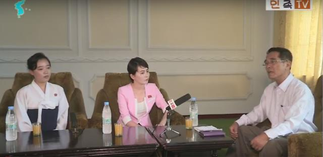 """[긴급점검]경찰""""재입북 임지현,납치 여부 아직 몰라..모든 가능성 열어놓고 수사"""""""