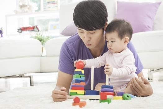 韩劳动部增加预算提高育儿津贴