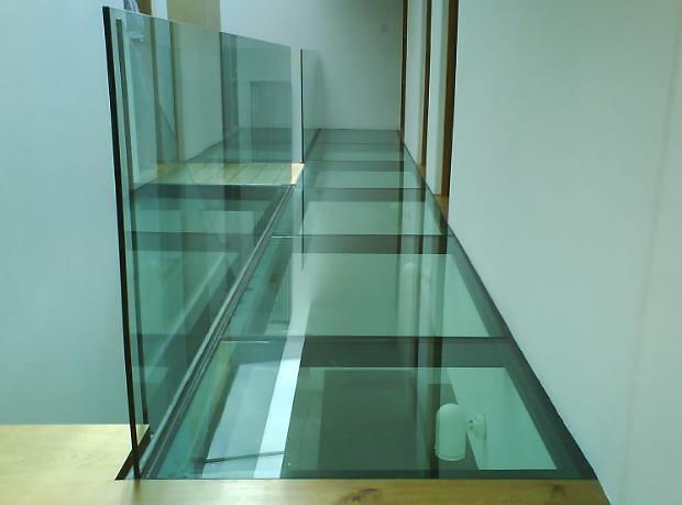 韩对中国平板玻璃征收反倾销税将到期 延长与否引业界关注