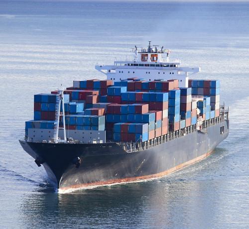 韩国造船业起死回生又没戏 万亿造船订单被中国吃进肚