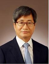 새 대법원장 후보자에 김명수 춘천지법원장