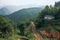 [인민화보]쯔양현 산골마을을 찾는 젊은이들
