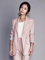 JEWELRY出身イ・ジヒョン、眼科専門医と9月末に二度目の結婚