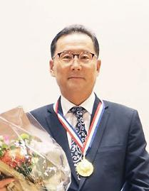 권석택 라마다프라자 제주호텔 대표, 지역ㆍ업계 '최초' 역사 쓰다