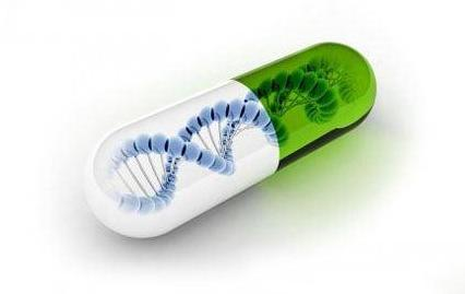 韩生物仿制药企业加速开拓海外市场 去年出口规模首破1万亿韩元大关