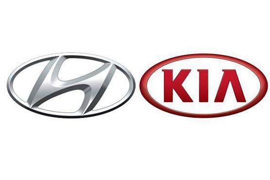 现代起亚全球环保车销量超本田排第二