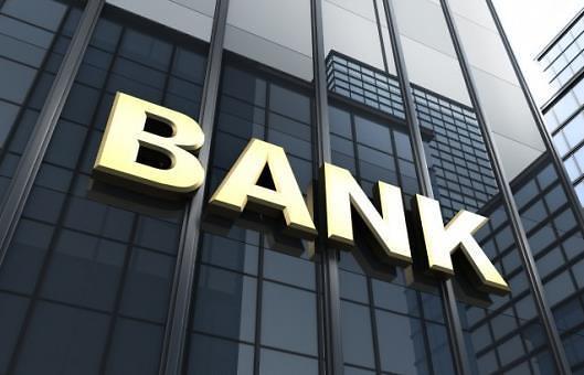 韩企重组和低利率效果显现 银行不良贷款率创2008年新低