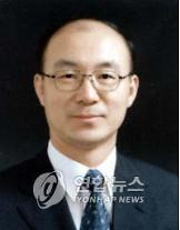'친박'계 물갈이…금융권 인사 '폭풍전야'