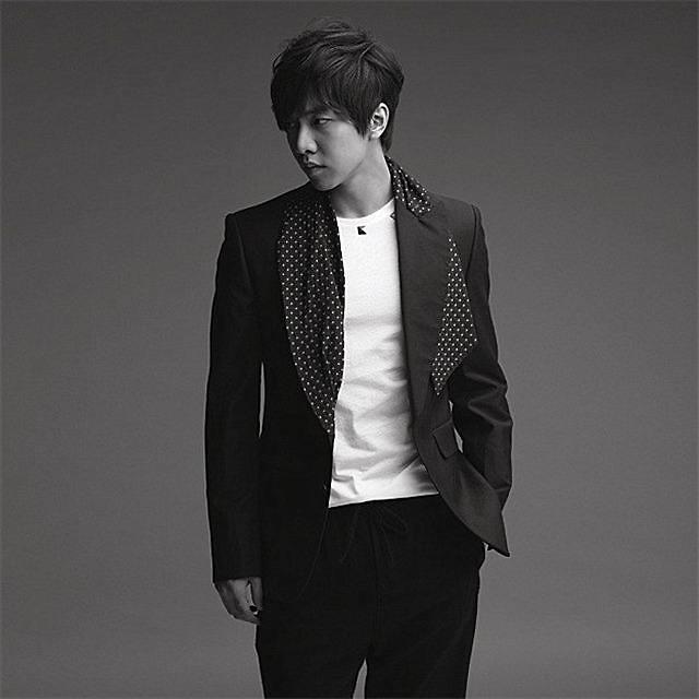 李胜基成综艺电视界宠儿  退伍后有望加盟旅行节目