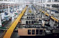'세계의공장' 광둥성 제조업 지원사격...3년간 44조원 비용인하