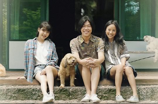 《孝利家民宿》将增加两期 计划于下月24日终映
