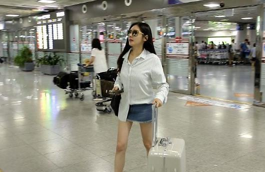 《同床异梦2》发预告 秋瓷炫于晓光展开济州之旅