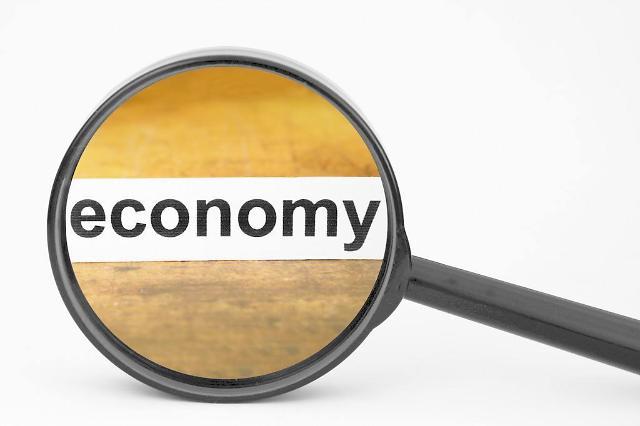 全球经济趋好韩国原地踏步 哪些因素制约韩国经济发展?