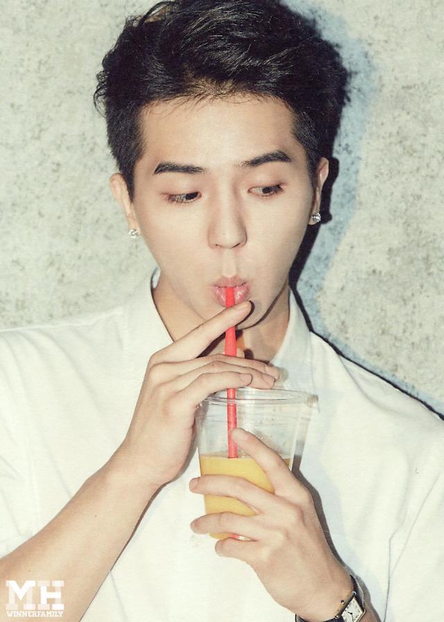 宋闵浩担任MBC《Radio Star》特别MC 30日参与录制