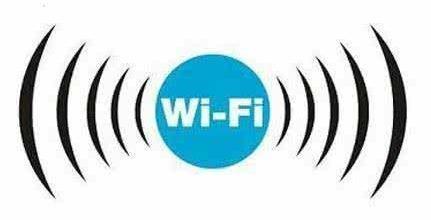 韩2019年起将在首尔地铁覆盖超高速公共免费WiFi