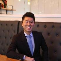 [동서남북] 스타트업이 스타트업에 투자하는 이유
