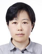 [마카오 in] 이중 언어 정책과 보통화 보급 확대