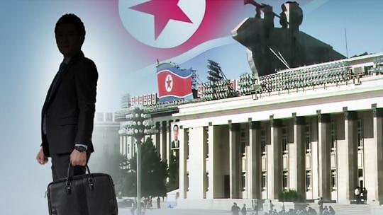 韩国与朝鲜统一的可能性有多大? 看看脱北者们怎么说