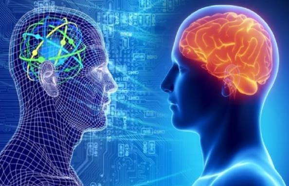 韩国人工智能技术及研究水平不及中国 缺乏专门人才及知识储备