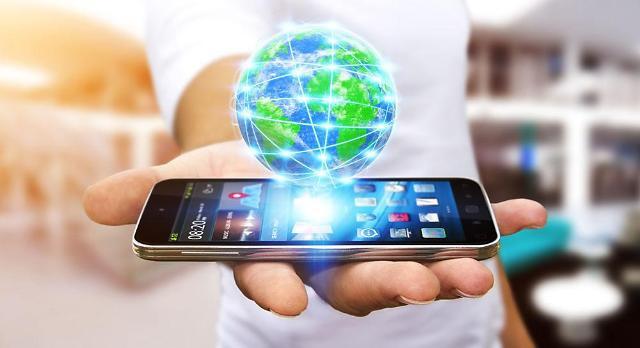 报告:朝鲜手机入网用户377万 占总人口15%