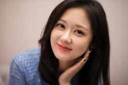 .张娜拉孙浩俊出演KBS新剧《告白夫妇》 将于10月首播.