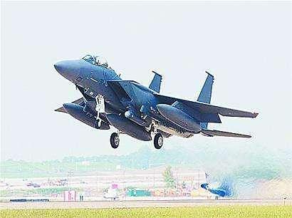 韩即将启动国防改革 9月成立专项工作组