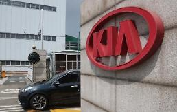 .Court orders Kia to pay 422 bln won to workers in ordinary wage suit: Yonhap.