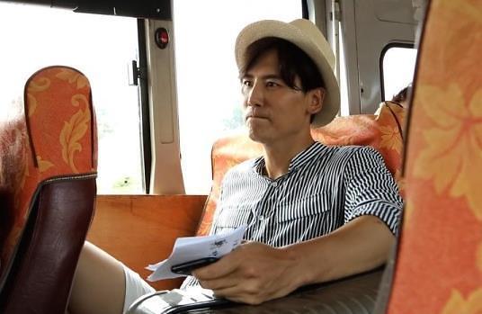 """《同床异梦2》预告 于晓光为见爱妻秋瓷炫济州上演""""历险记"""""""