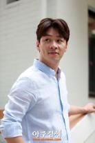 [인터뷰] '품위있는 그녀' 정상훈, 이 세상 '불륜남들'에 고한다