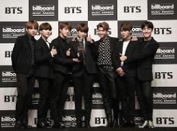 .BTS全新迷你专辑引粉丝期待 预售量突破105万张.