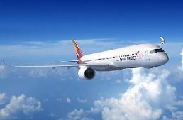 .韩航空运输收支逆差创历史新高 韩国人青睐境外游和萨德成主因.