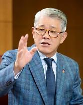 최신원 SK네트웍스 회장, SK케미칼 주식 4500주 매도