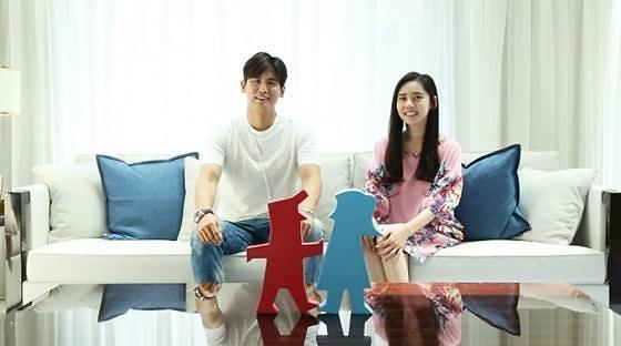 """《同床异梦2》""""韩中夫妇""""引关注 节目组将前往中国采访于晓光父母"""